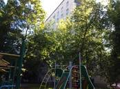 Квартиры,  Москва Кузьминки, цена 5 750 000 рублей, Фото