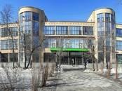 Офисы,  Москва Динамо, цена 133 000 рублей/мес., Фото