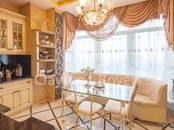 Квартиры,  Москва Сокол, цена 113 110 400 рублей, Фото