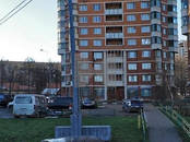 Квартиры,  Москва Римская, цена 100 000 рублей/мес., Фото
