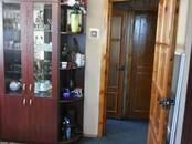 Квартиры,  Санкт-Петербург Новочеркасская, цена 3 100 000 рублей, Фото