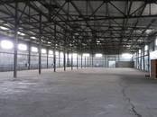 Производственные помещения,  Рязанская область Рязань, цена 420 000 рублей/мес., Фото
