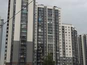 Квартиры,  Санкт-Петербург Пролетарская, цена 3 700 000 рублей, Фото