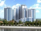 Квартиры,  Ленинградская область Всеволожский район, цена 990 000 рублей, Фото
