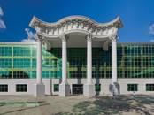 Офисы,  Москва Комсомольская, цена 81 270 рублей/мес., Фото