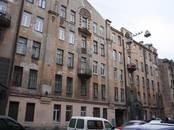 Квартиры,  Санкт-Петербург Балтийская, цена 14 000 рублей/мес., Фото
