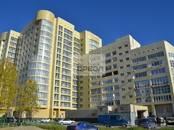 Квартиры,  Ханты-Мансийский AO Нижневартовск, цена 3 411 000 рублей, Фото