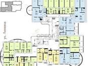 Квартиры,  Ханты-Мансийский AO Нижневартовск, цена 2 585 000 рублей, Фото