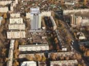 Квартиры,  Республика Башкортостан Уфа, цена 2 444 000 рублей, Фото