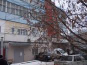 Другое,  Тверскаяобласть Тверь, цена 30 100 000 рублей, Фото