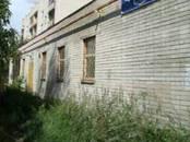 Магазины,  Нижегородская область Балахна, цена 6 060 000 рублей, Фото