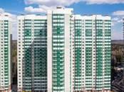 Квартиры,  Московская область Красногорск, цена 5 969 050 рублей, Фото