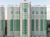 Квартиры,  Московская область Красногорск, цена 5 334 696 рублей, Фото