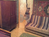 Квартиры,  Москва Царицыно, цена 23 000 рублей/мес., Фото