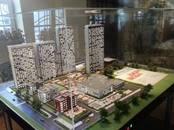 Квартиры,  Москва Шоссе Энтузиастов, цена 6 225 001 рублей, Фото