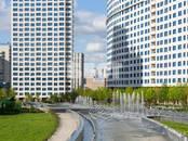 Квартиры,  Москва Калужская, цена 25 507 000 рублей, Фото