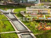 Квартиры,  Москва Новые черемушки, цена 27 850 000 рублей, Фото