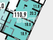 Квартиры,  Москва Новые черемушки, цена 27 725 000 рублей, Фото