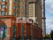 Квартиры,  Москва Щукинская, цена 29 800 000 рублей, Фото