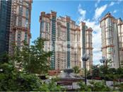 Квартиры,  Москва Щукинская, цена 30 150 000 рублей, Фото