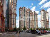 Квартиры,  Москва Щукинская, цена 50 000 000 рублей, Фото