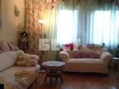 Квартиры,  Москва Выхино, цена 22 500 000 рублей, Фото