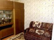 Квартиры,  Московская область Егорьевск, цена 13 000 рублей/мес., Фото