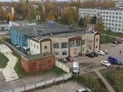 Квартиры,  Московская область Раменское, цена 3 950 000 рублей, Фото