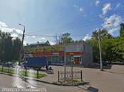 Офисы,  Московская область Подольск, цена 1 100 рублей/мес., Фото