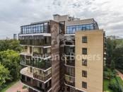 Квартиры,  Москва Славянский бульвар, цена 250 000 000 рублей, Фото