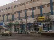 Офисы,  Москва Марксистская, цена 799 250 рублей/мес., Фото
