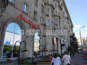 Здания и комплексы,  Москва Беговая, цена 119 920 576 рублей, Фото