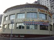 Здания и комплексы,  Москва Другое, цена 295 000 020 рублей, Фото
