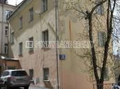 Здания и комплексы,  Москва Смоленская, цена 80 000 061 рублей, Фото