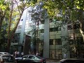 Офисы,  Москва Парк победы, цена 288 763 рублей/мес., Фото