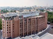 Офисы,  Москва Павелецкая, цена 127 595 рублей/мес., Фото