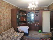 Квартиры,  Рязанская область Рязань, цена 2 680 000 рублей, Фото