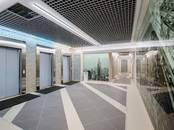 Офисы,  Москва Тульская, цена 1 291 667 рублей/мес., Фото