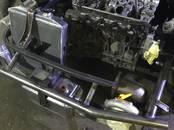 Ремонт и запчасти,  Тюнинг Тюнинг двигателя, цена 1 000 рублей, Фото