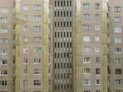 Квартиры,  Мурманская область Кола, цена 1 550 000 рублей, Фото