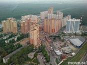 Квартиры,  Московская область Ленинский район, цена 6 046 000 рублей, Фото