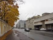 Квартиры,  Санкт-Петербург Другое, цена 24 000 000 рублей, Фото
