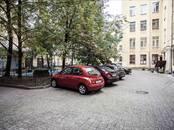 Квартиры,  Санкт-Петербург Маяковская, цена 9 500 000 рублей, Фото