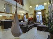 Квартиры,  Санкт-Петербург Приморский район, цена 42 000 000 рублей, Фото