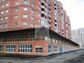 Другое,  Ханты-Мансийский AO Сургут, цена 10 539 000 рублей, Фото