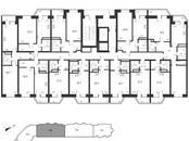 Квартиры,  Ленинградская область Всеволожский район, цена 2 982 040 рублей, Фото