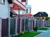 Земля и участки,  Москва Другое, цена 3 627 000 рублей, Фото
