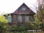 Дома, хозяйства,  Ивановская область Другое, цена 450 000 рублей, Фото