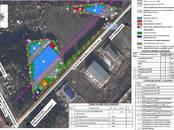 Земля и участки,  Московская область Солнечногорский район, цена 184 200 000 рублей, Фото