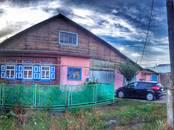 Дома, хозяйства,  Свердловскаяобласть Богданович, цена 2 400 000 рублей, Фото